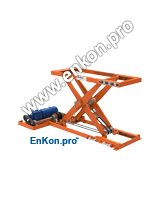 v0937_02_enkon_belt_drive_scissor_lift_table_advance_automation