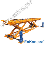 v0940_01_enkon_belt_drive_scissor_lift_tables