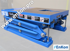 v0959_05_enkon_servo_control_ball_screw_robotic_scissor_lift_table