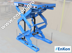 v0959_03_enkon_precision_control_electric_ball_screw_scissor_lift_table