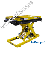 v0975_01_enkon_belt_drive_scissor_lift_table_automated_guided_vehicle