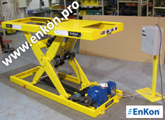 v0976_01_enkon_belt_drive_scissor_lift_table_marriage_system_agv