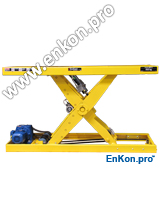 v0976_03_enkon_belt_drive_scissor_lift_table_marriage_system