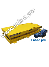 v0978_01_enkon_belt_drive_scissor_lift_tables_custom