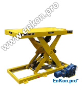 v0978_02_enkon_belt_drive_scissor_lift_tables_automation