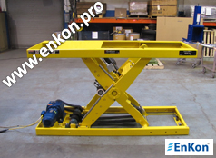 v0980_01_enkon_belt_driven_scissor_lift_table_automated_guided_vehicle_agv