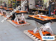 v0983_01_enkon_hydraulic_scissor_lift_table