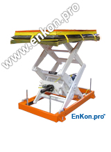 v0997_02_enkon_custom_ball_screw_scissor_lift_table