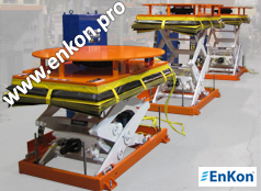 v0997_03_enkon_custom_ball_screw_scissor_lift_table