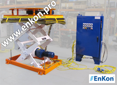 v0997_05_enkon_heavy_duty_ball_screw_scissor_lift_table