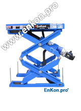 v1007_02_enkon_precision_control_ball_screw_scissor_lift_table