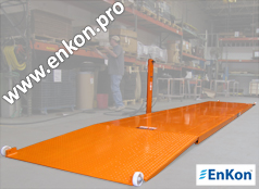 v1031_01_enkon_adjustable_height_worker_platform_lift