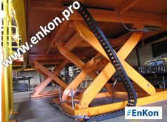 v1044_01_enkon_hydraulic_scissor_lift_table