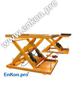 v1044_04_enkon_hydraulic_scissor_lift_table