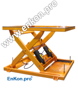 v1044_06_enkon_hydraulic_scissor_lift_table