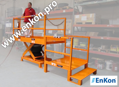 v1069_02_enkon_adjustable_height_worker_platform_lift