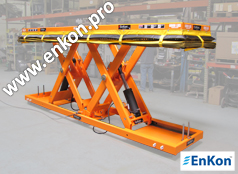 v1077_01_enkon_hydraulic_double_scissor_lift_table