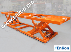 v1078_01_enkon_hydraulic_double_scissor_lift_table