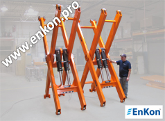 v1125_01_enkon_hydraulic_large_scissor_lift_table