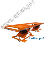 v1127_01_enkon_adjustable_height_worker_platform_lift