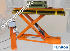 v1130_02_enkon_hydraulic_large_scissor_lift_table
