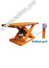 v1138_02_enkon_hydraulic_scissor_lift_table