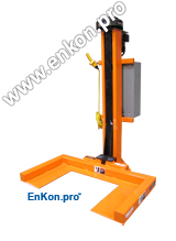 v1140_01_enkon_floor_level_pallet_lift_system_pls
