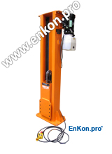 v1141_01_enkon_hydraulic_post_lift_system_pls