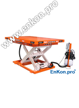 v1165_01_enkon_hydraulic_scissor_lift_table