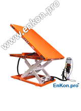 v1165_02_enkon_hydraulic_scissor_lift_table