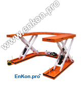 v1180_01_enkon_hydraulic_scissor_lift_table