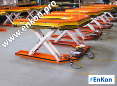 v1180_03_enkon_double_hydraulic_scissor_lift_table