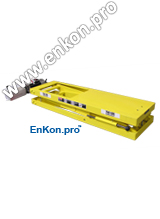 v1184_02_enkon_hydraulic_scissor_lift_table
