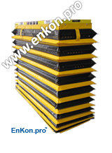 v1184_03_enkon_hydraulic_scissor_lift_table