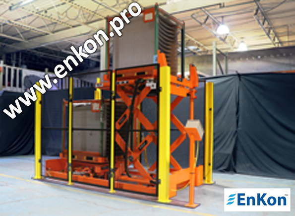 v1519_02_enkon_belt_drive_lift_queueing_automation_for_automotive_assembly_line