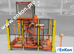 v1519_04_enkon_belt_drive_lift_conveyor_automation_for_parts_delivery