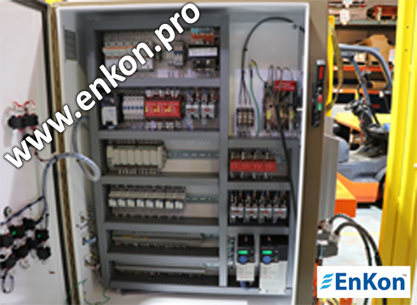 v1519_04_enkon_conveyor_queueing_automation_control_unit