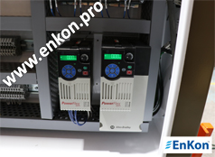 v1519_05_enkon_belt_drive_scissor_lift_table_switcher_variable_frequency_drive