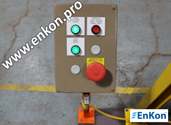 v1519_06_enkon_automotive_assembly_line_parts_queueing_control