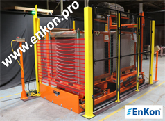 v1519_07_enkon_automotive_assembly_line_switcher_safety_light_curtain