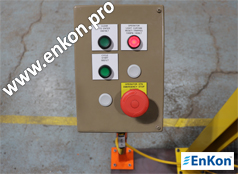 v1519_09_enkon_automotive_assembly_line_parts_queueing_control