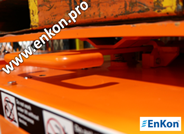 v1519_11_enkon_belt_drive_scissor_lift_switcher_180_degree_rotate_locking_detent