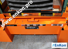 v1519_13_enkon_assembly_line_part_queueing_180_degree_detent_manual_control