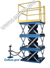 vp0007_01_enkon_adjustable_height_worker_platform_lift