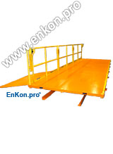 vp0008_01_enkon_adjustable_height_worker_platform_lift